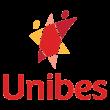 Logo-Unibes-2013