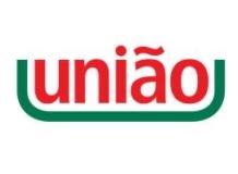 Uniao-ppt