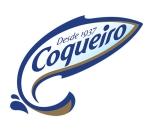 coqueiro_web_sml