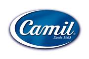 logo_camil180x120