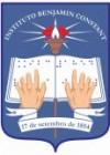 logo_ibc120x160