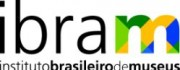 logo_ibram249x100